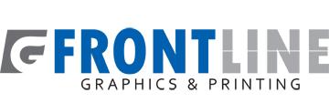 Frontline Graphics & Print